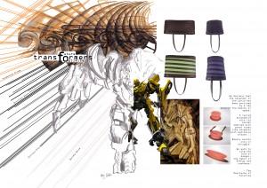 Transformers Concept