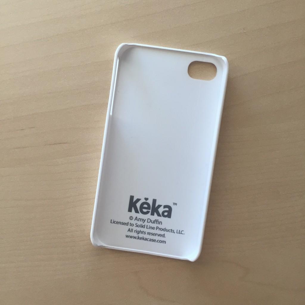Keka Designer